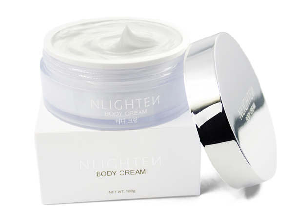 Gallery bodycreamwebsiteinside